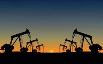 النفط-يرتفع-للأسبوع-الثاني-رغم-تفشي-الفيروس-في-الهند-2021-05-07