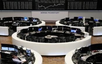 مكاسب-طفيفة-لأسهم-أوروبا-بدعم-من-تحسن-في-البيانات-الصينية-2020-08-10