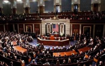 متحدث-باسم-زعيم-الأغلبية-في-مجلس-الشيوخ-الأمبركي-مجلس-الشيوخ-لن-ينعقد-هذا-الأسبوع-فيما-يتعلق-بمساءلة-ترامب-2021-01-13