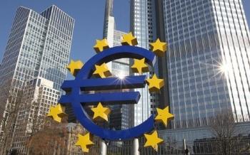 تراجع ثقة المستهلكين بمنطقة اليورو إلى 15.5- في يناير
