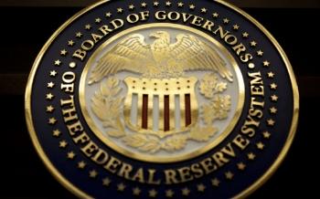 us-federal-reserve-member-pollard-emergency-measures-must-end-2021-07-15