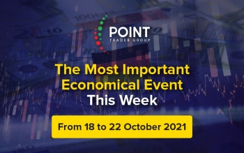 the-most-important-economic-events-this-week-from-the-18th-to-the-22nd-of-october-2021-2021-10-20