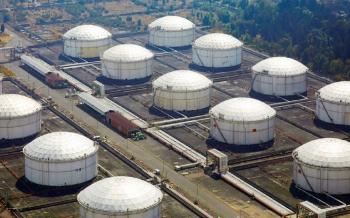 إدارة-معلومات-الطاقة-انخفاض-مخزونات-النفط-الأميركية-على-نحو-غير-متوقع-2021-10-20