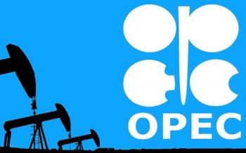رويترز-أوبك-تدرس-تمديد-تخفيضات-إنتاج-النفط-في-أبريل-2021-03-03
