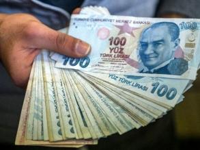 الليرة-التركية-تسجل-قاعا-جديدا-أمام-الدولار-2020-09-16