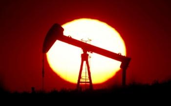 تقرير-رسمي-هبوط-مخزون-الخام-والوقود-الأمريكي-في-أحدث-أسبوع-2020-09-23