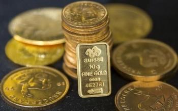 ارتفاع-سعر-الذهب-عالمي-ا-فهل-نعود-للمستويات-شديدة-الارتفاع-2020-08-13