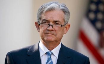 الفدرالي-يبقي-على-معدلات-الفائدة-دون-تغيير-مع-استمرار-ترقب-البيانات-الاقتصادية-2021-07-28