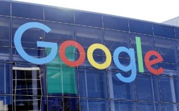 وزارة-العدل-الأميركية-تفكيك-google-قد-يكون-ضروريا-لوقف-انتهاكات-قانون-مكافحة-الاحتكار-2020-10-21