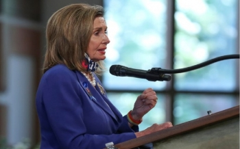 urgent-pelosi-is-optimistic-but-the-stimulus-package-will-not-be-today-2020-10-20
