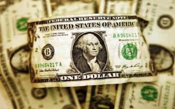 هل-تقلص-البنوك-المركزية-برامج-شراء-الأصول-أهم-البيانات-الاقتصادية-المنتظرة-من-21-إلى-25-يونيو-2021-2021-06-21