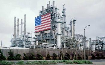 إدارة-معلومات-الطاقة-انخفاض-مخزونات-الخام-والوقود-الأميركية-في-أعقاب-الإعصار-أيدا-2021-09-15