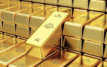 الذهب-ينزل-عن-قمة-شهر-مع-ارتفاع-الدولار-والعوائد-الأميركية-2021-07-16