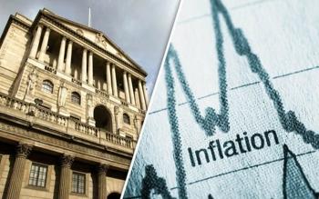 أهم-البيانات-الاقتصادية-المنتظرة-لهذا-الاسبوع-من-17-إلى-20-نوفمبر-2020-2020-11-17