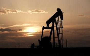 ارتفعت-أسعار-النفط-لليوم-الثاني-الأربعاء-16-سبتمبر-2020-09-16