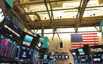 وول ستريت ترتفع عند الفتح قبيل كلمة يلين، والسوق تركز على أرباح الشركات