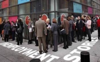 طلبات-إعانة-البطالة-الأمبركية-ترتفع-من-جديد-بعد-طفرة-الإصابات-الجديدة-بكورونا-2020-11-25