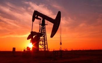 قطاع-النفط-في-فبراير-2021-ارتفاعات-لم-يشهدها-منذ-يناير-2020-2021-03-01