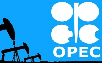 reuters-opec-is-considering-extending-oil-production-cuts-in-april-2021-03-03