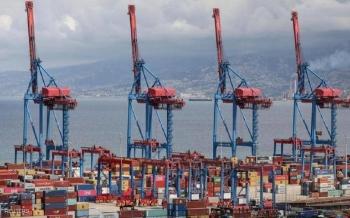 الأمم-المتحدة-التجارة-العالمية-تتعافى-ببطء-والتوقعات-ضبابية-2020-10-21