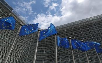 وزراء مالية منطقة اليورو يجددون التعهد بمواصلة الدعم المالي في ظل كورونا