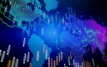 أهم-البيانات-الاقتصادية-المنتظرة-لهذا-الأسبوع-من-19-إلى-23-ابريل-2021-2021-04-19