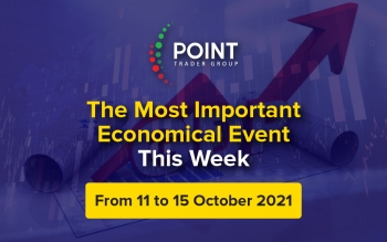 the-most-important-economic-events-this-week-from-the-11th-to-the-15th-of-october-2021-2021-10-12