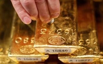 بيانات-سلبية-جديدة-والذهب-المنتشي-يتفاعل-2021-10-19
