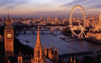 اقتصاد-بريطانيا-ينكمش-2-6-في-نوفمبر-في-أول-تراجع-منذ-أبريل-2021-01-15