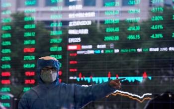 أهم-البيانات-الاقتصادية-المنتظرة-لهذا-الاسبوع-من-31-أغسطس-إلى-4-سبتمبر-2020-2020-08-31