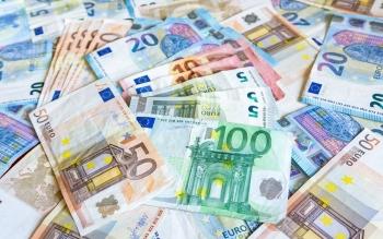البيانات الاقتصادية المنتظرة في الجلسة الأوروبية 19 نوفمبر 2020