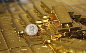 الذهب-يختتم-الأسبوع-أدنى-1800-دولار-للأوقية-2021-09-10