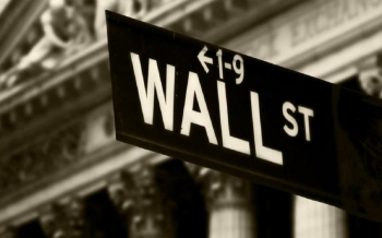 wall-street-rises-on-pollen-hopes-and-positive-retail-sales-data-2020-10-16