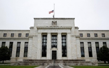 the-fed-meeting-minutes-monetary-policy-makers-expect-that-some-time-will-pass-before-the-fed-begins-to-tighten-policy-2021-04-07