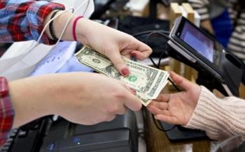 المستهلكون-الأميركيون-يتوقعون-ارتفاع-التضخم-في-الأجل-القصير-2021-06-14