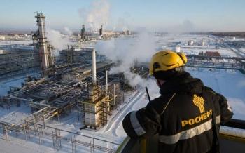 مصدران-روسيا-ربما-تؤيد-تمديد-تخفيضات-النفط-العالمية-بعد-2020-إذا-تدهور-وضع-السوق-2020-10-20
