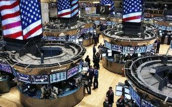 المؤشر-s-p500-يقلص-خسائره-أثر-مبيعات-تجزئة-قوية-2021-09-16