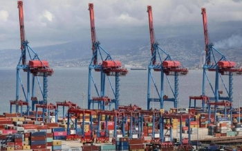 united-nations-global-trade-is-slowly-recovering-and-prospects-are-murky-2020-10-21