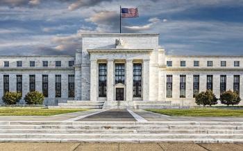 بيان-الفائدة-الصادر-عن-الاحتياطي-الفيدرالي-الأمريكي-سبتمبر-2020-09-16