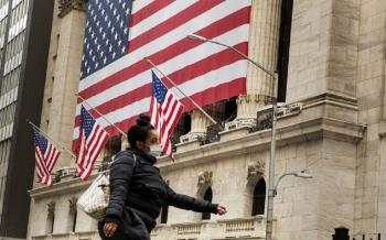 ثقة-المستهلك-الأميركي-تستقر-عند-أعلى-مستوى-في-17-شهرا-2021-07-27