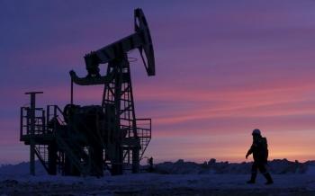 توقعات-بزيادة-طاقة-تكرير-النفط-الروسية-المتوقفة-في-سبتمبر-2020-08-07