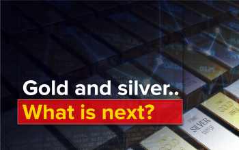 rising-us-government-bond-yields-are-putting-silver-and-gold-under-pressure-2020-08-25