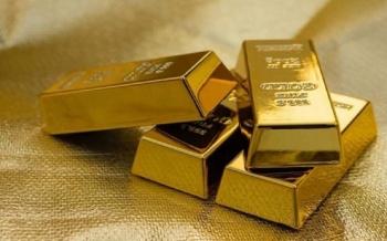 الذهب-يتراجع-بينما-تنتظر-السوق-نتيجة-اجتماع-الفدرالي-الأميركي-2021-07-26