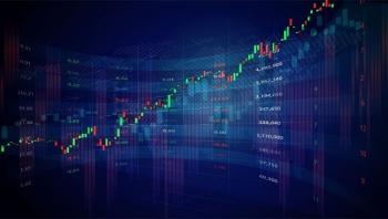 أهم-البيانات-الاقتصادية-المنتظرة-لهذا-الأسبوع-من-7-إلى-11-يونيو-2021-2021-06-07