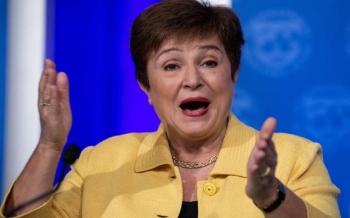 مديرة-صندوق-النقد-تدعو-لمزيد-من-الإنفاق-عالميا-في-ظل-الجائحة-2021-01-15
