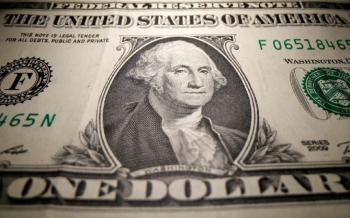 الدولار-يواصل-التراجع-بفعل-صعود-الأسهم-وتحفيز-أمريكي-متعثر-2020-08-13