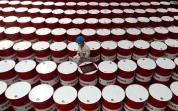 الولايات-المتحدة-تستهدف-قطاع-النفط-الإيراني-بعقوبات-جديدة-2020-10-27