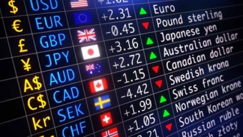 The most important economic events expected this week 15 to 19 Feb 2021