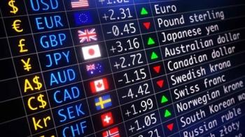أهم-البيانات-الاقتصادية-المنتظرة-لهذا-الاسبوع-من-15-إلى-19-فبراير-2021-2021-02-16