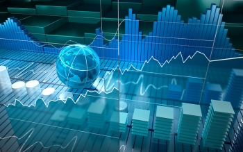 أهم-البيانات-الاقتصادية-المنتظرة-لهذا-الاسبوع-من-22-إلى-26-فبراير-2021-2021-02-22